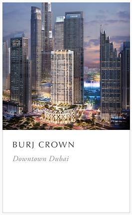 burj crown.png