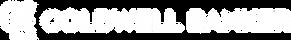 CB_Logo_Horizontal_White_Monogram.png