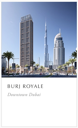 burj royale.png