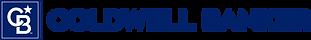 CB_Logo_Horizontal_RGB.png