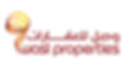 wasl-properties-logo.png