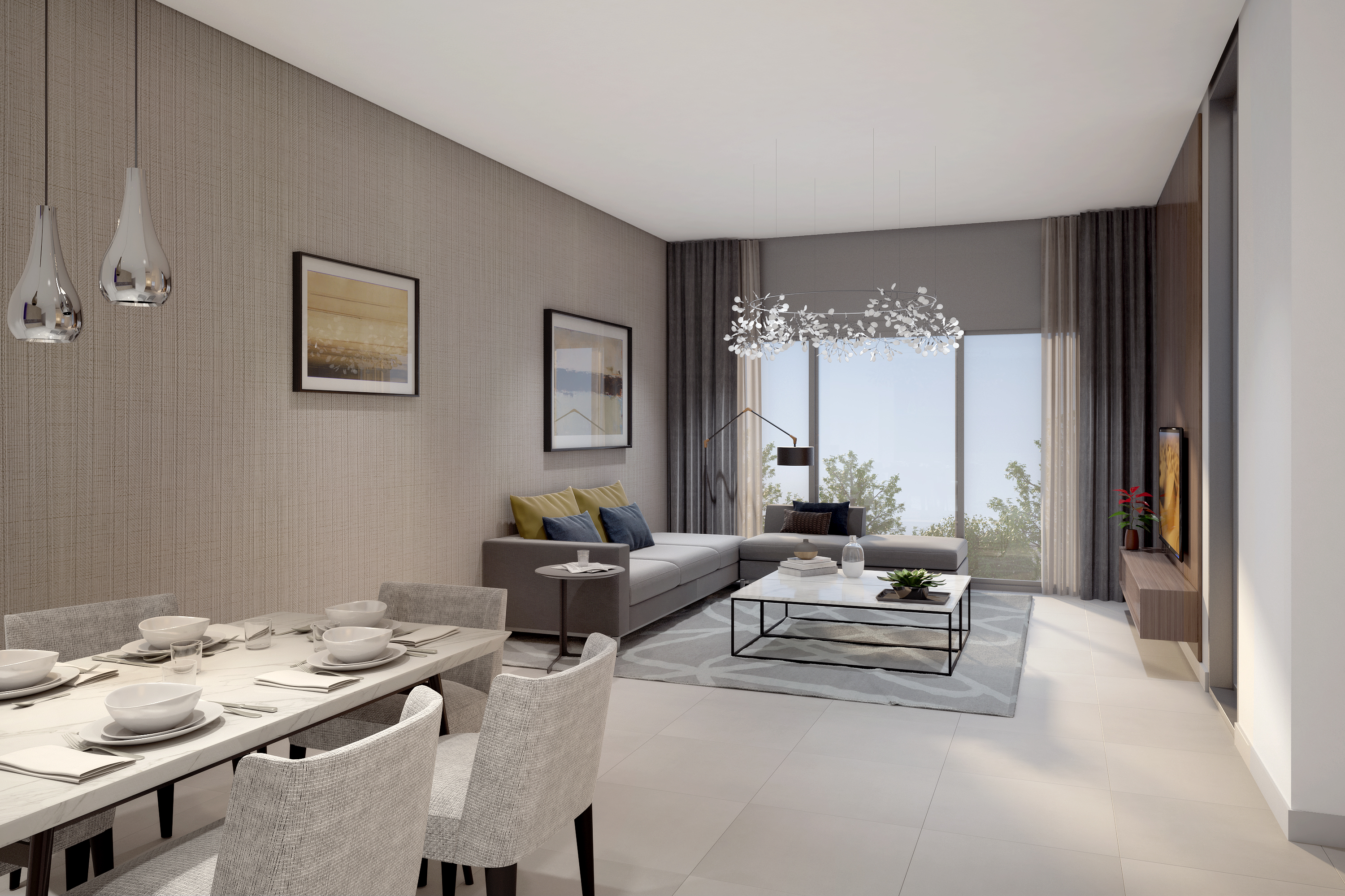 608_parklane_intercon_01_livingCluster_final_02