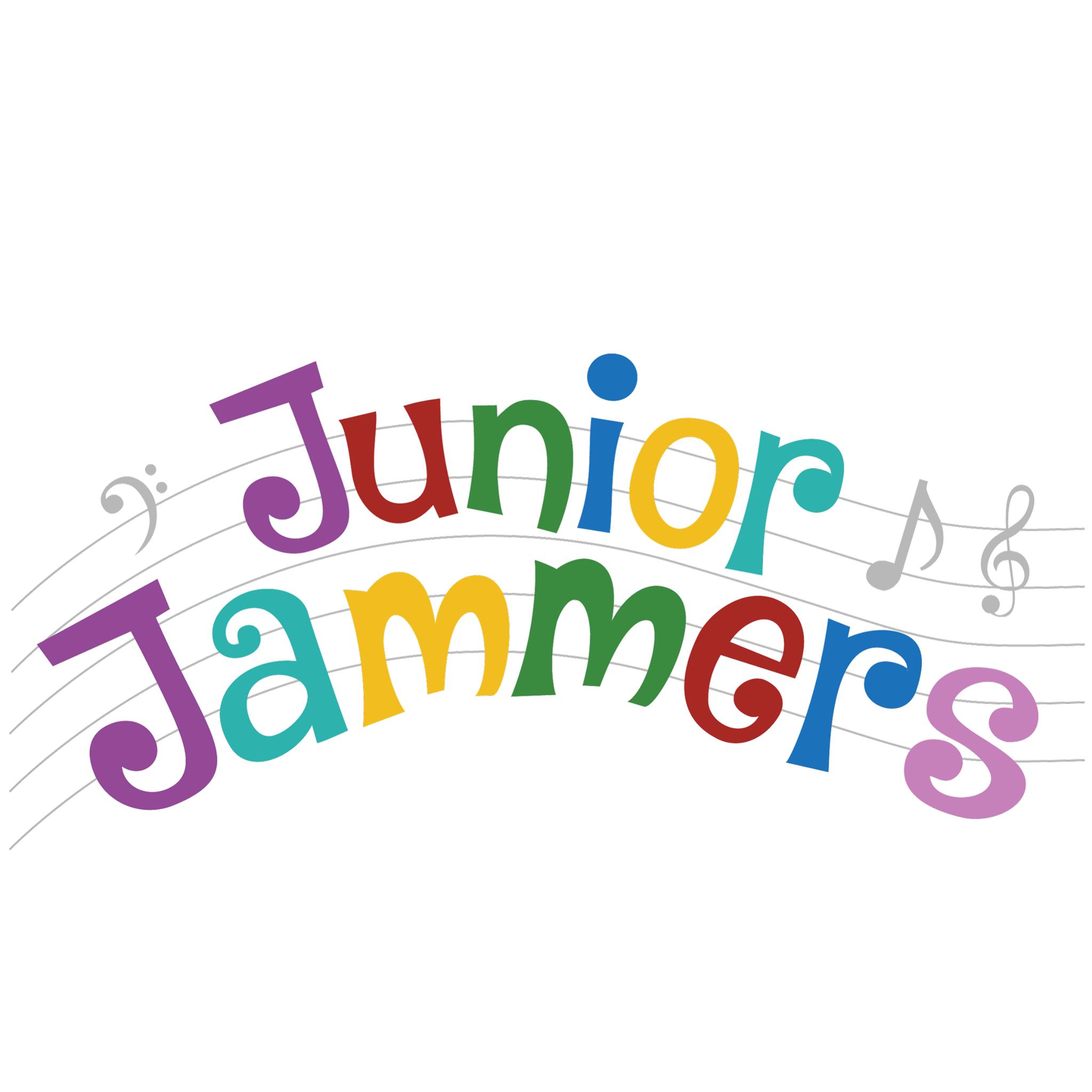 Junior Jammers OMCC (no sibling)
