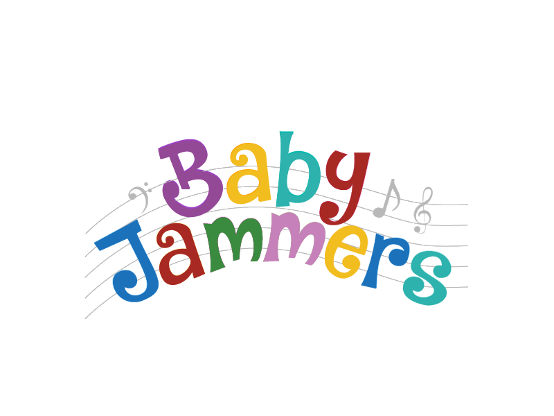 Baby Jammers OMCC  11am