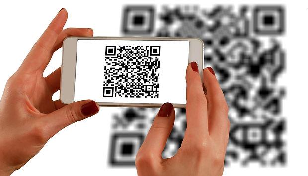 1501061908qr-code-reader.jpg