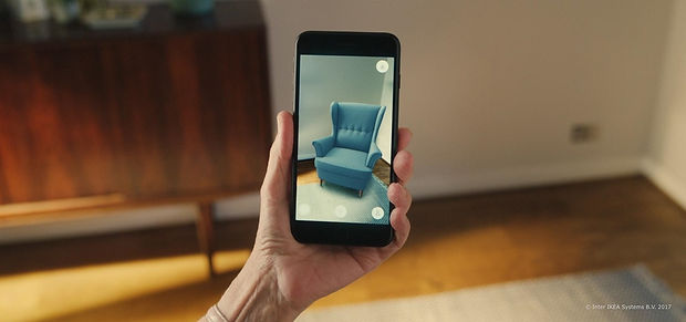 50-best-augmented-reality-apps-for-iphon