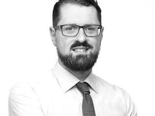 Danny D'Alessandro neo-direttore di Mipel: «Serve qualcosa di vecchio e di tremendamente nuovo»