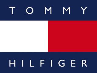 «Manifattura da sogno»: Tommy Hilfiger produrrà a Napoli