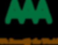 AAA_Landscape_logo_green_black_4C_tag.pn