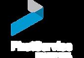 FSR-Residential-Logo-Standard-Reverse-Wh