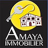 Agence Amaya Immobilier.jpg