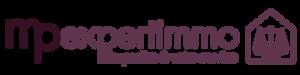 logo_12-11.png