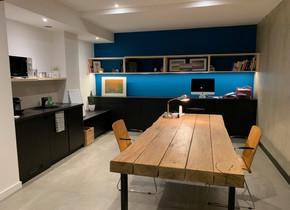 Découvrez nos nouveaux locaux à CAPBRETON- EXPERTISE ET ORGANISME DE FORMATION EN IMMOBILIER