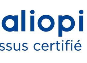 EOFIMMO-Organisme de formation en immobilier Landes/ Pays Basque certifié QUALIOPI