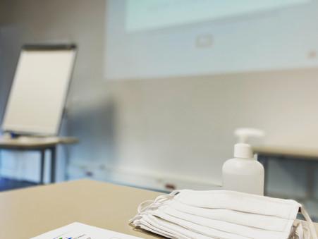 Découvrez le catalogue de formation en immobilier 2020-2021 (Loi ALUR) dans les Landes, Pays Basque.