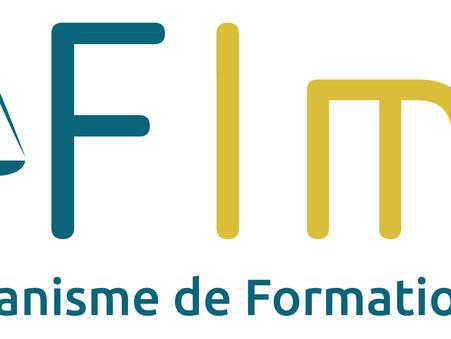 EOFIMMO le nouveau nom de votre cabinet d'expertise et organisme de formation en immobilier