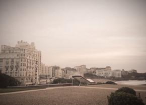 Limitation au Pays Basque du droit de louer en saisonnier