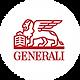 logo generali-image bloc contact home.pn