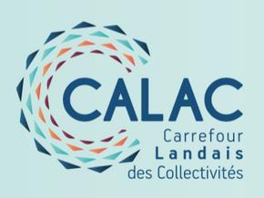 Participation de MPEXPERTIMMO au 2e CARREFOUR LANDAIS DES COLLECTIVITES - LANDES-SOUSTONS