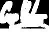 logo-capvaleur.png