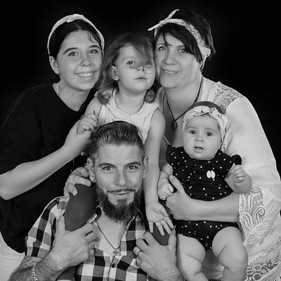 Familie Aebi