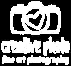 rz_logo_neg_rand.png
