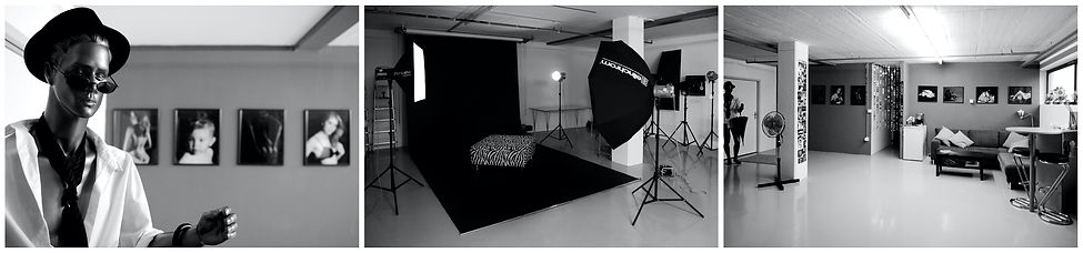 Studio-neu.jpg