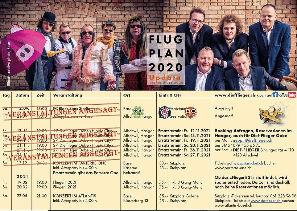 Flugplan-01-11-2020.JPG