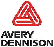 Avery Dennison.jpg