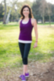 Professional  Weight Loss Trainer in Los Angeles, CA