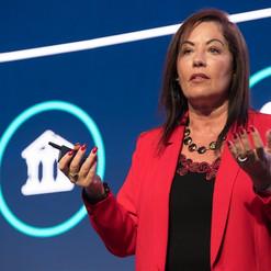 Monica Singer
