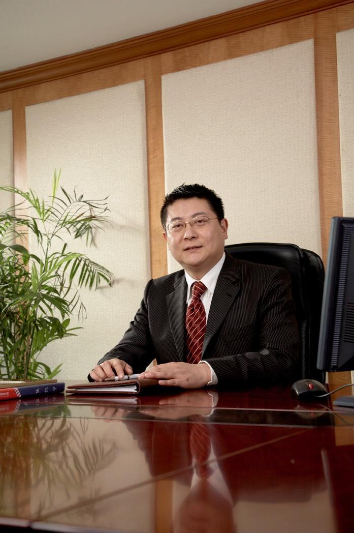 Kaiyu Chen