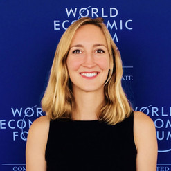 Ashley Lannquist