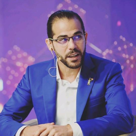 Gabriel Abed