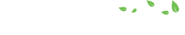 GH Logo White no bottom.png