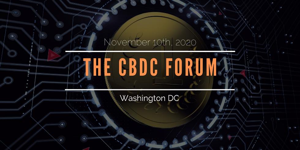 The CBDC Forum III