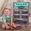 Thumbnail: Custom Order Baby/Child milestone chalkboard
