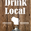 "Thumbnail: Drink Local Bottle opener (11"" x 15"")"