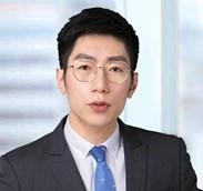 Shaolun Liu