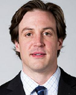 David Fragale