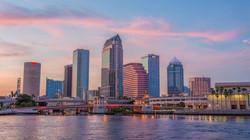Tampa-FL-Matthew-Paulson