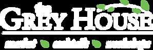 GH Logo White.png
