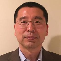ZHIJUN ZHANG