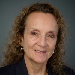 Susana Carrillo