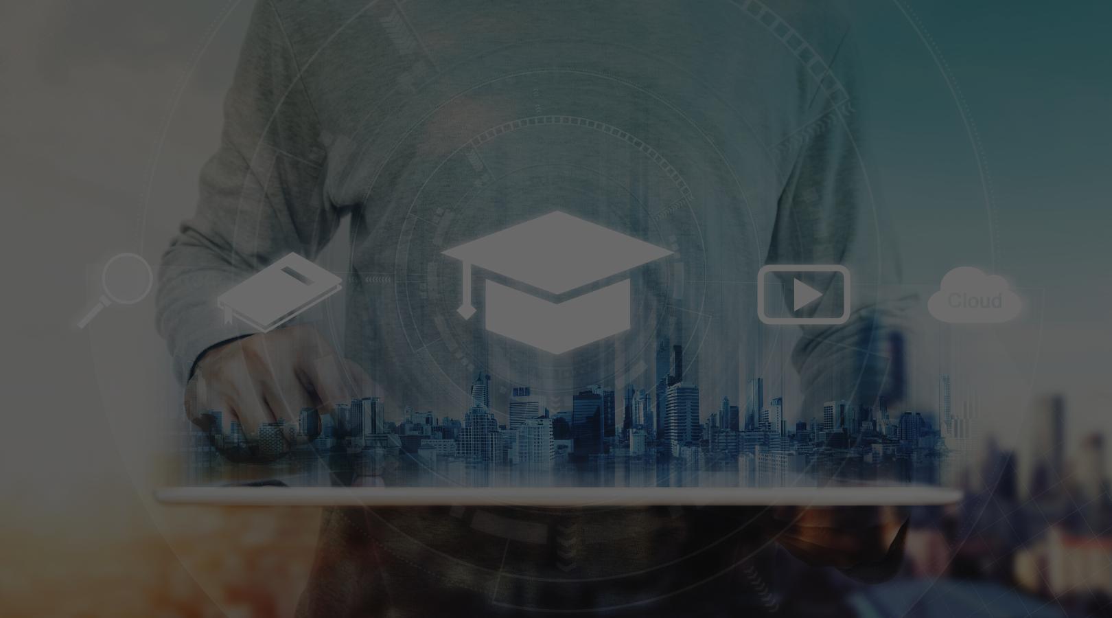 Blockchain, FinTech