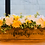 Thumbnail: Mother's Day Centerpiece Workshop