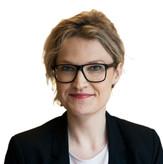 Marianne Haahr