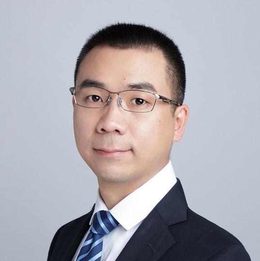 YIFENG ZHANG