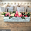Thumbnail: Floral Centerpiece Workshop