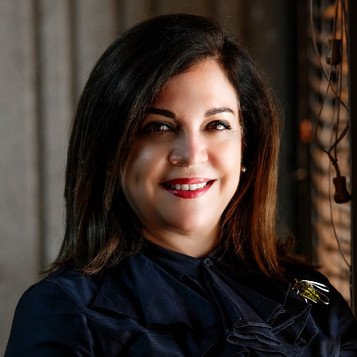 Fabiola Herrera